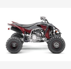 2020 Yamaha YFZ450R for sale 200786532