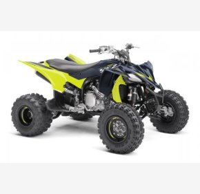2020 Yamaha YFZ450R for sale 200791961