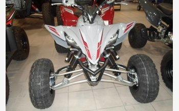 2020 Yamaha YFZ450R for sale 200797617