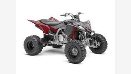 2020 Yamaha YFZ450R for sale 200800081