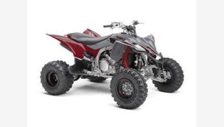 2020 Yamaha YFZ450R for sale 200800096
