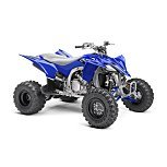 2020 Yamaha YFZ450R for sale 200800097