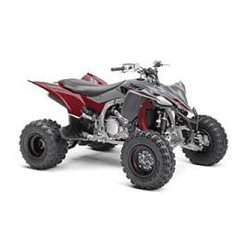2020 Yamaha YFZ450R for sale 200804368