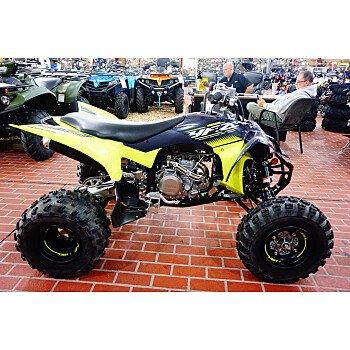 2020 Yamaha YFZ450R for sale 200806714