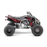 2020 Yamaha YFZ450R for sale 200812568