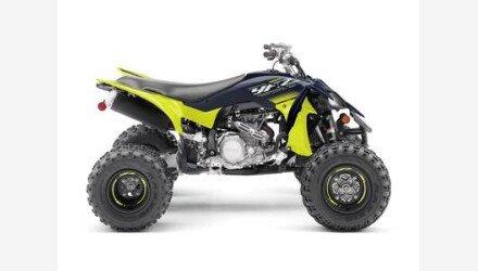 2020 Yamaha YFZ450R for sale 200820489