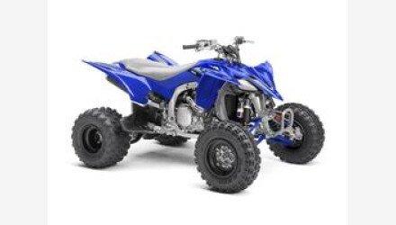 2020 Yamaha YFZ450R for sale 200820490