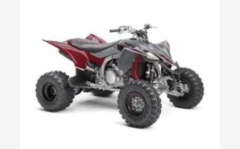 2020 Yamaha YFZ450R for sale 200823927