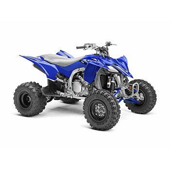 2020 Yamaha YFZ450R for sale 200837582