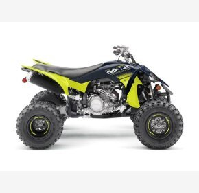 2020 Yamaha YFZ450R for sale 200838694