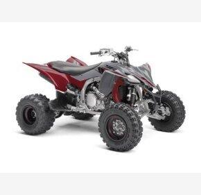2020 Yamaha YFZ450R for sale 200841425
