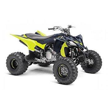 2020 Yamaha YFZ450R for sale 200847897