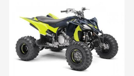 2020 Yamaha YFZ450R for sale 200847897