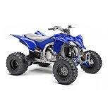 2020 Yamaha YFZ450R for sale 200847962