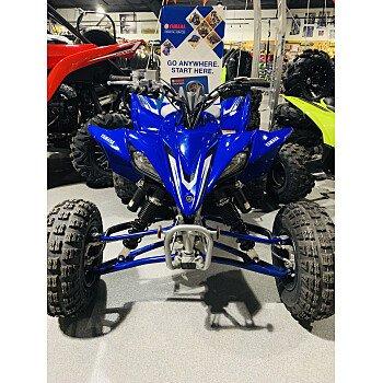 2020 Yamaha YFZ450R for sale 200852585