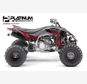2020 Yamaha YFZ450R for sale 200855610
