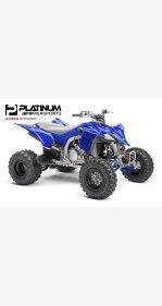 2020 Yamaha YFZ450R for sale 200855611