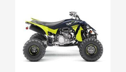 2020 Yamaha YFZ450R for sale 200871932