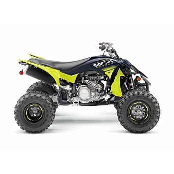 2020 Yamaha YFZ450R for sale 200871932