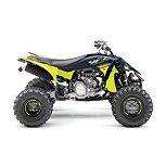 2020 Yamaha YFZ450R for sale 200931152