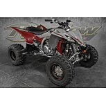 2020 Yamaha YFZ450R for sale 200937453