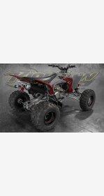 2020 Yamaha YFZ450R for sale 200937453