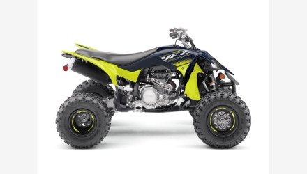 2020 Yamaha YFZ450R for sale 200941302