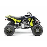 2020 Yamaha YFZ450R for sale 200942040