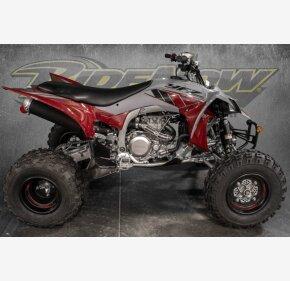 2020 Yamaha YFZ450R for sale 200952181