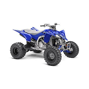 2020 Yamaha YFZ450R for sale 200964611