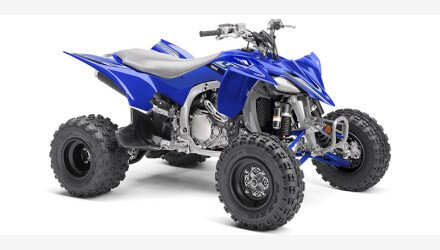 2020 Yamaha YFZ450R for sale 200965471