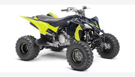 2020 Yamaha YFZ450R for sale 200965925
