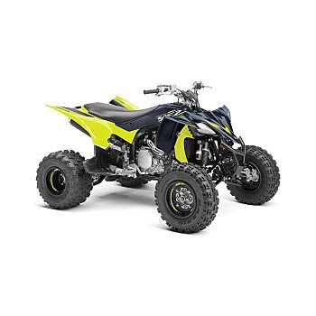 2020 Yamaha YFZ450R for sale 200966826