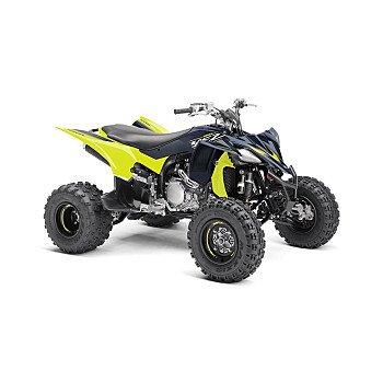 2020 Yamaha YFZ450R for sale 200966923