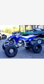 2020 Yamaha YFZ450R for sale 200971355