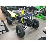 2020 Yamaha YFZ450R for sale 200979754