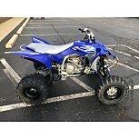 2020 Yamaha YFZ450R for sale 200980606
