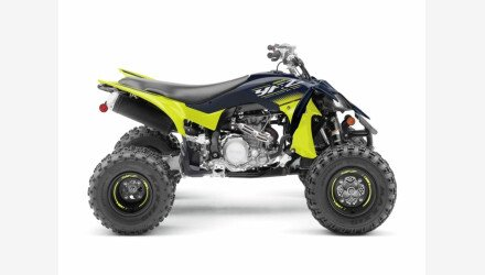 2020 Yamaha YFZ450R for sale 200984919