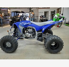 2020 Yamaha YFZ450R for sale 200991724