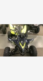 2020 Yamaha YFZ450R for sale 200994300