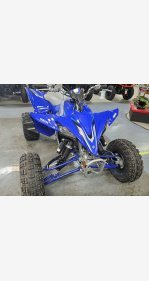 2020 Yamaha YFZ450R for sale 200995384