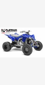 2020 Yamaha YFZ450R for sale 200997303