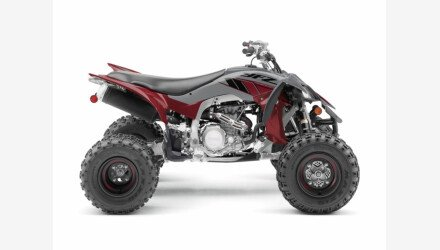2020 Yamaha YFZ450R for sale 200999186