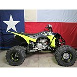 2020 Yamaha YFZ450R for sale 200999368