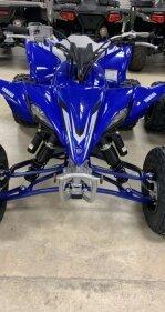 2020 Yamaha YFZ450R for sale 201001747