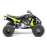2020 Yamaha YFZ450R for sale 201008460