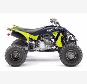 2020 Yamaha YFZ450R for sale 201008460