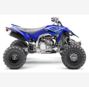 2020 Yamaha YFZ450R for sale 201009179