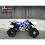 2020 Yamaha YFZ450R for sale 201014572