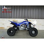2020 Yamaha YFZ450R for sale 201014574